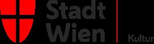 Stadt Wien MA 7